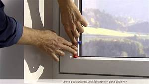 Balkonmarkisen Ohne Bohren : leha plissee und duette ohne bohren montieren stick ~ Watch28wear.com Haus und Dekorationen
