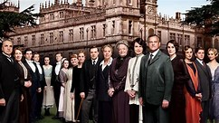 Image result for Images Downton Abbey
