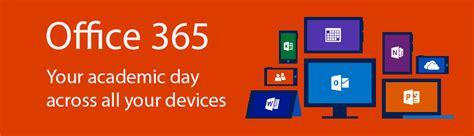 Office 365 Student by Office 365 Student Software Einebinsenweisheit
