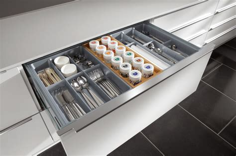 ranger la cuisine une cuisine pratique au quotidien c est mieux rangements aménagements des