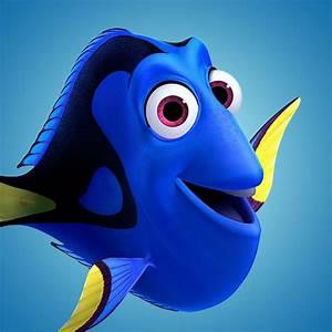 Findet Nemo Dori : characters finding nemo disney movies ~ Orissabook.com Haus und Dekorationen
