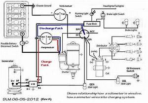 1974 super beetle wiring diagram annavernon readingratnet With 1973 vw beetle generator wiring