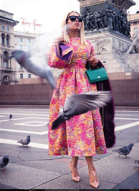 think luxury fashion think kefiboo olori supergal