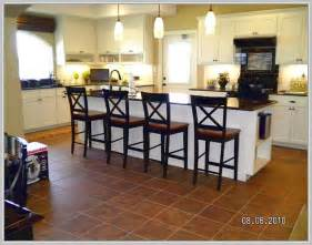 counter height kitchen island 28 kitchen island counter height kitchen kitchen bar table size my favorite picture