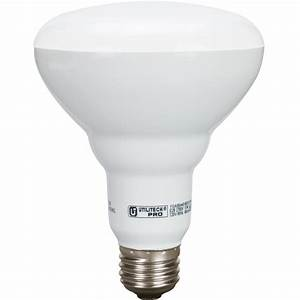 Utilitech pro pack w equivalent dimmable soft