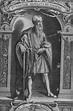 Meinhard, Duke of Carinthia - Wikipedia