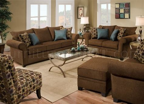 Accent Pillows For Living Room : Accent Pillows For Brown Sofa