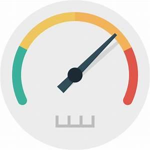 Speedometer - Free miscellaneous icons