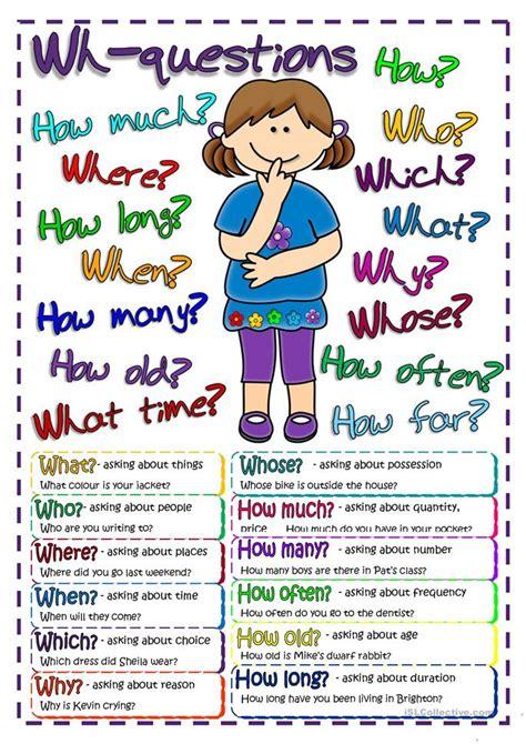 esl classroom posters worksheets