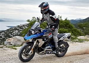 Bmw 1200 Gs Rally : 2017 bmw motorrad r1200 gs all new for 2017 with rallye ~ Jslefanu.com Haus und Dekorationen