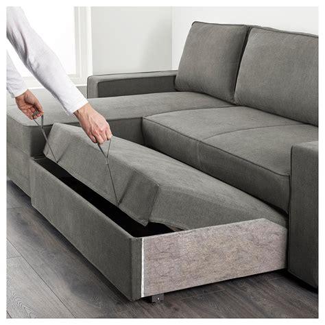 Sleeper Sofa Singapore by 20 Best Ideas Chaise Longue Sofa Beds Sofa Ideas