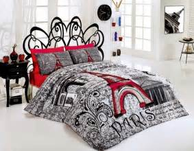 133 best images about wish list on pinterest bed comforter sets childrens duvet covers and paris