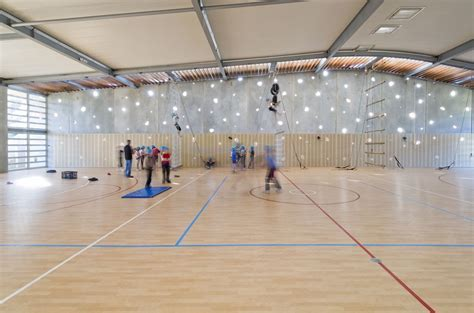 Sports Hall Flooring   Sports Hall floors
