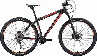 Bikes Univega Bike Edition Mountain Xt Focus