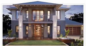 Home Decor Ideas: Modern beautiful homes designs exterior ...
