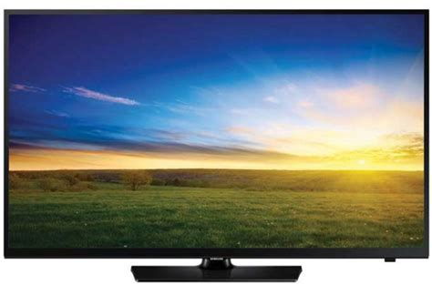 led tv  kenya  buying guides
