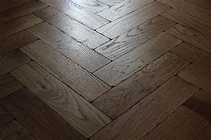 dark moon tumbled parquet flooring size16x70x280mm oak With parquet wood floor tiles