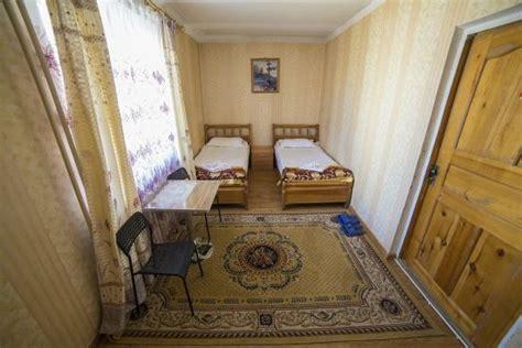 Danista Nomads (ulaanbaatar, Moğolistan)  Otel Yorumları