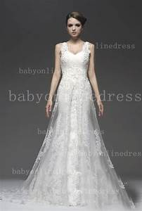 Very cheap tulle lace wedding dresses for sale 2014 straps for Cheap plus size lace wedding dresses