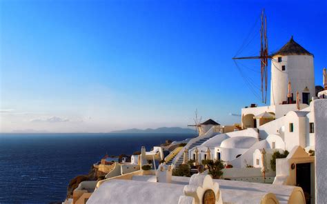 greece flag wallpaper