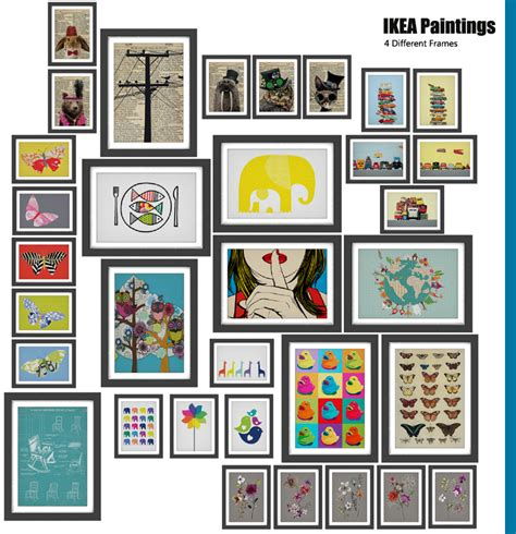 ikea canapé meridienne around the sims 3 custom content downloads objects