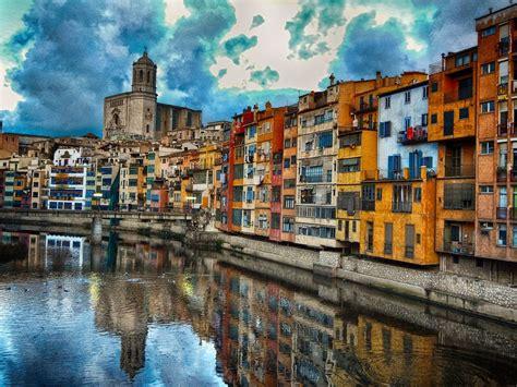 8 Best Things To Do In Girona Spain Trip101