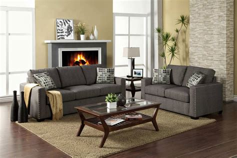 Sofa Set Fabric by Modern Fabric Sofa Sets Fabric Sectionals Sofas Modern