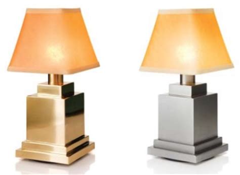 monaco lighting design des les sans fil 224 poser partout