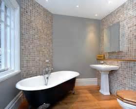 2014 bathroom ideas modern bathroom tile ideas 2014 home decor