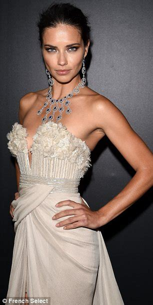 adriana lima wedding dresses pictures ideas guide