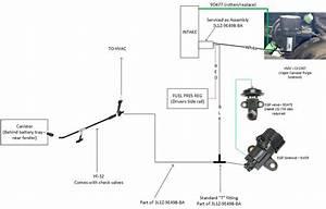 25 2001 Ford F150 5 4 Vacuum Diagram
