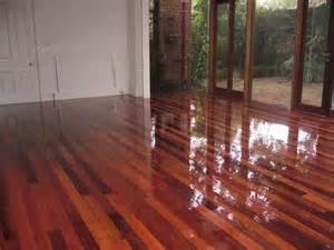 aris floors in frankston melbourne vic flooring truelocal