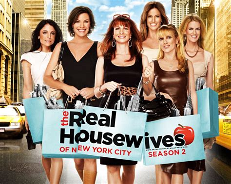 the real housewives of new york city 171 watch tv show