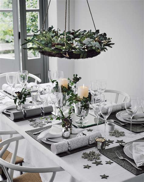 home  john lewis peg  lights  home christmas table decorations christmas