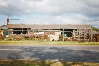 asbestos removal  metal roofing brisbane