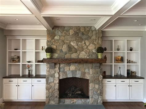 distressed fireplace mantels best 25 distressed fireplace ideas on