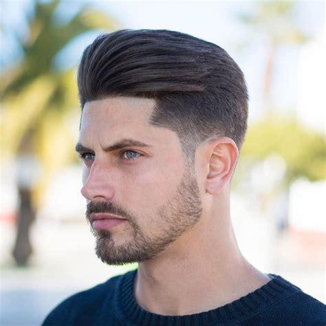 coupe de cheveux mi homme pompadour mid fade s haircuts top 100 fade haircuts haircuts for hair cuts et