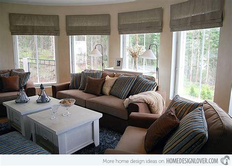 stunning earth toned living room designs fox home design