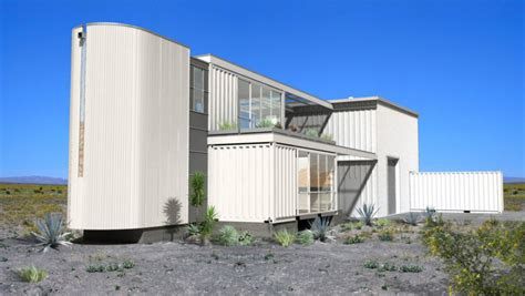 cheap floating 43 modern and cheap shipping container homes to consider