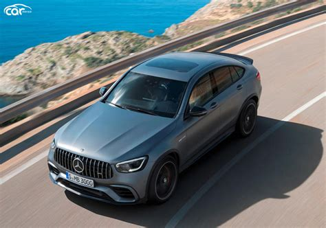 Truecar has over 1,086,142 listings nationwide, updated daily. 2021 Mercedes-Benz AMG GLC 63 Coupe Price, Review and ...