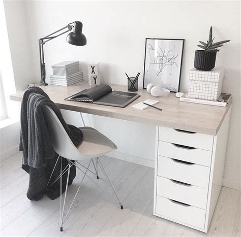 Cheap Study Desk by 20 Jawdroppingly Cheap Study Desk And Table Ideas Home