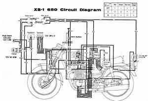 G U0026m Choppers