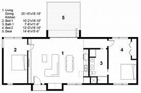 Create House Floor Plans Free Online  Woodworker Magazine
