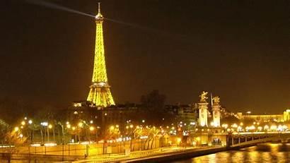 Paris Noite Fundo Imagem Fundoswiki Disponiveis Resolucoes