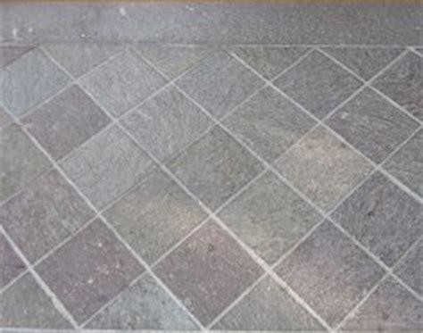 piastrelle porfido per esterni pavimenti in porfido per esterni porfido per