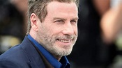 John Travolta Busts Out His 'Saturday Night Fever' Moves ...