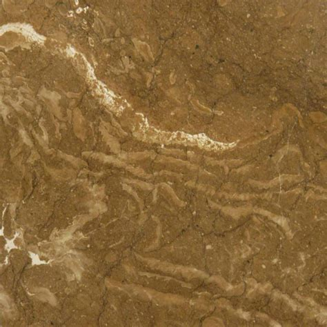 limestone countertops archives universal marble