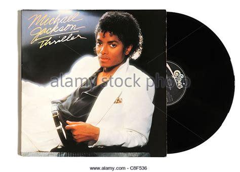 Michael Jackson Thriller Stock Photos & Michael Jackson