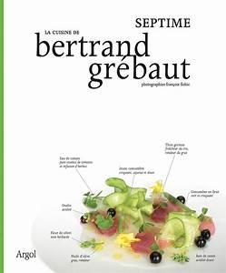 Les Plus Beaux Canapés : les plus beaux livres de cuisine des chefs livres cuisine food et canapes catering ~ Melissatoandfro.com Idées de Décoration