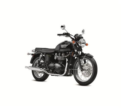 Review Triumph Bonneville T100 by 2012 Triumph Bonneville T100 Picture 434149 Motorcycle